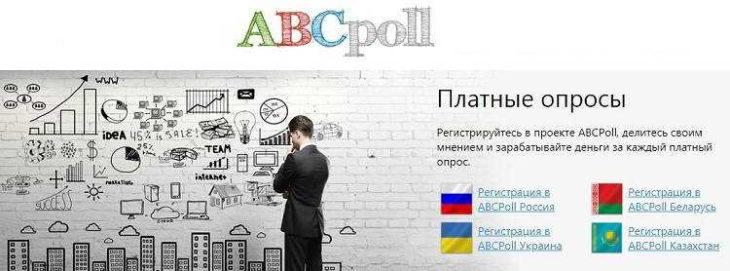 abc-poll-servis